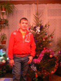 Талгат Аргинбаев, Ходжейли