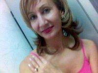Arina Chanel