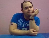 Арчил Самхарадзе, Хива