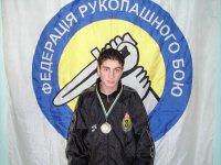 Амир Накаев