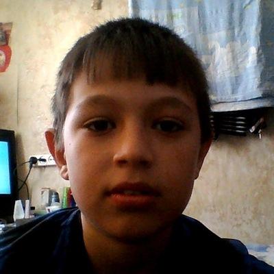 Саша Мясоедов, 9 августа , Южно-Сахалинск, id205898197