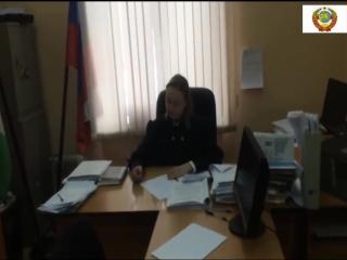Могут ли судьи в РФ подтвердить свои полномочия..؟ Полный провал якобы судей ООО