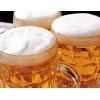 Пива попить
