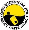 Ленкай - Восточные единоборства в СПб