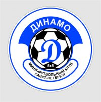 http://cs39.vkontakte.ru/g225811/a_378ce01.jpg