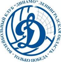 http://cs39.vkontakte.ru/g225837/a_27c8c96.jpg