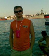 Андрей Федосов  monya