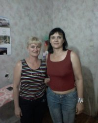 Наталья Лященко, 17 августа 1958, Рыбинск, id1403242