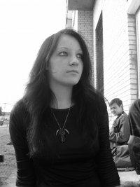 Евгения Халтурина, 29 августа , Санкт-Петербург, id1539227