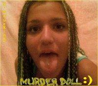 Kill Idols