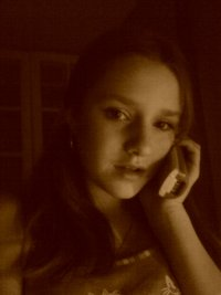 Lilia Moiseeva