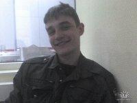 Дмитрий Малянов