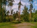 Дмитрий Калинин фото #39