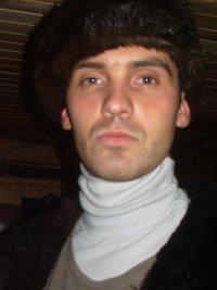 Олег Лепихин