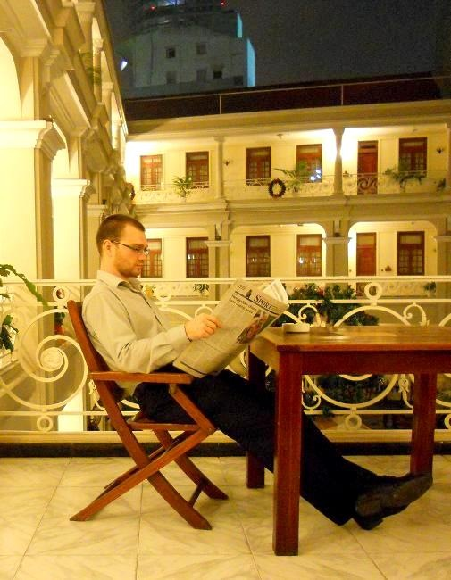 Семен Воронин, 33 года, Санкт-Петербург, Россия. Фото 1