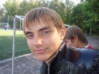 Никита Флоров
