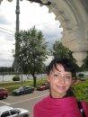 Анастасия Тропина фото #35