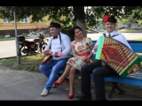 Анастасия Василенко - Лёнечка - Art-Mix - Лебедево