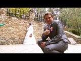 Свадьба в Раменском 2013