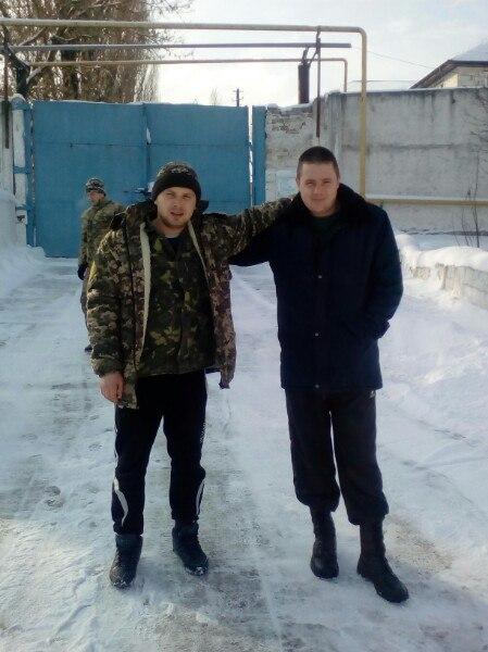 Рита Березняк, Запорожье - фото №15