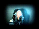 Don't Speak_No Doubt (Sarah Menescal version by Olga Chernaikova)