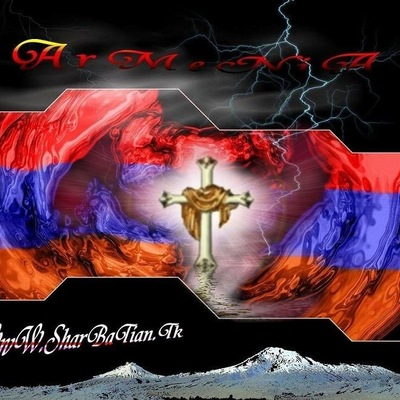 Арарат Аракелян, 6 апреля , Самара, id187182140