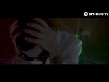 Blasterjaxx Olly James - Phoenix 1080p
