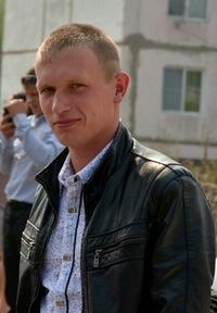 Иван Игнатьев, 2 октября , Иркутск, id115984273