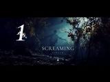 1 день до релиза клипа SCREAMING - Димаш Кудайберген / Dimash Kudaibergen