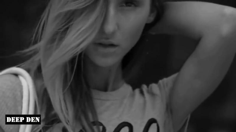 Jamie Woon - Lady Luck (Mad Morello Igi Bootleg) [video Edit]