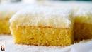 Торт за 25 минут Первый Снег : когда хочется сладкого, а лень готовить | Ольга Матвей