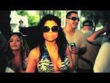 Wiley (feat. Rhymez &amp Ms D) - Heatwave (Kat Krazy Dance Remix) Free HD Download
