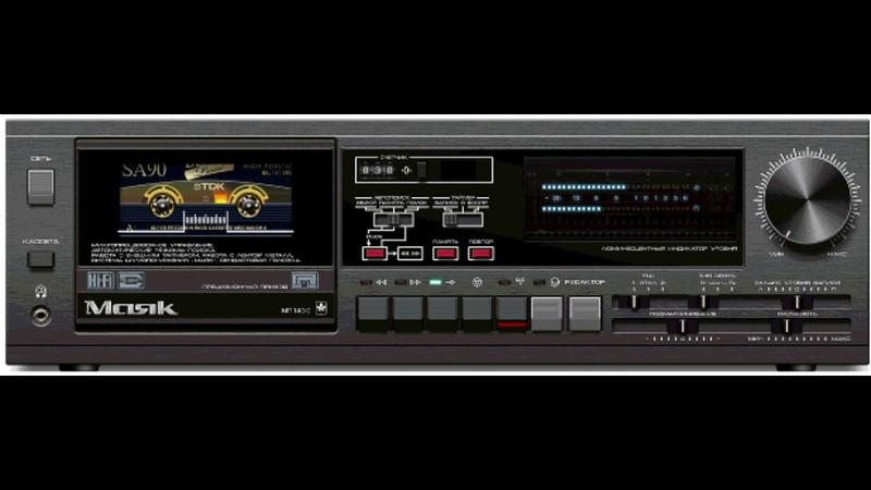 ZXAAA AY Evromix Part One 8bit [zx spectrum AY Music]