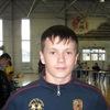 Igor Shinkaryov