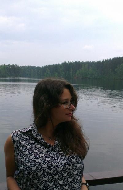 Margarita Kireeva