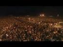 2 MILLONES DE CREYENTES CON REINHARD BONNKE - centrocristianokairos
