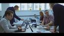 Корпоративный видеоролик компании Абсолют проект