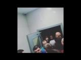 #ВоркутаНеМёд | Бардак в клубе в Воркуте