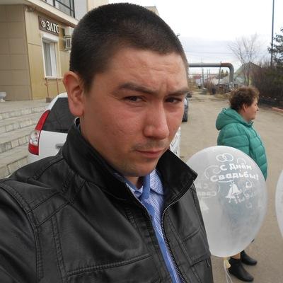 Алекс Жуков