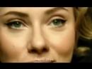 Реклама-Дольче-Габбана-УанСкарлетт-Йоханссон-Я-люблю-свои-губы