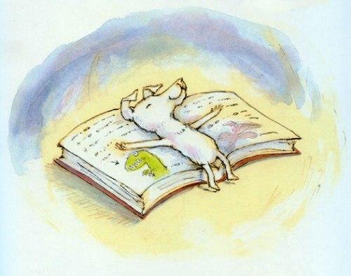 Подборка хороших книг о собаках - братьях наших меньших