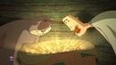 Nо путь | Русская сказка | мультфильм для детей | детские рассказы | No Way | Stories For Kids