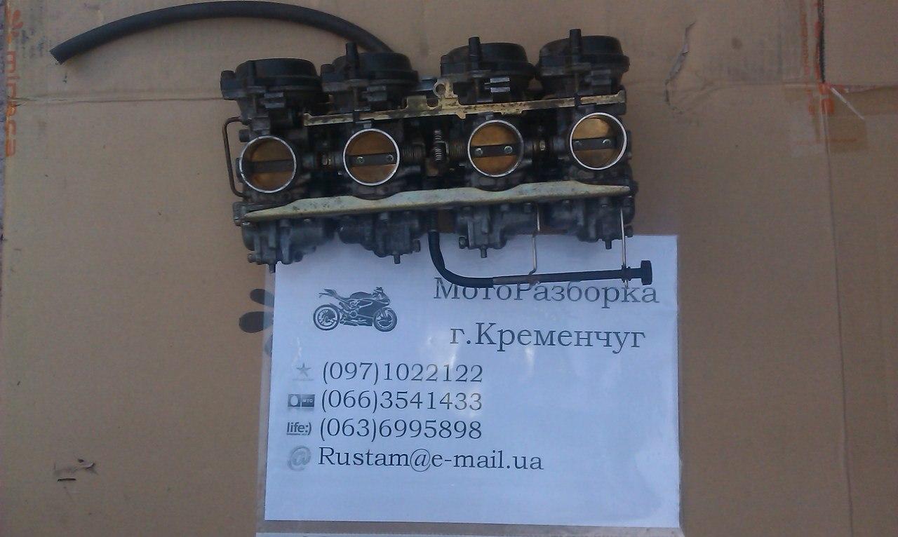 МотоРазборка г.Кременчуг Zongshen 200-250, Suzuki bandit 400-1, Venom 200 KOElKZCoXh0