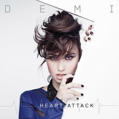 Demi Lovato, 20 августа 1992, Чебоксары, id177416602