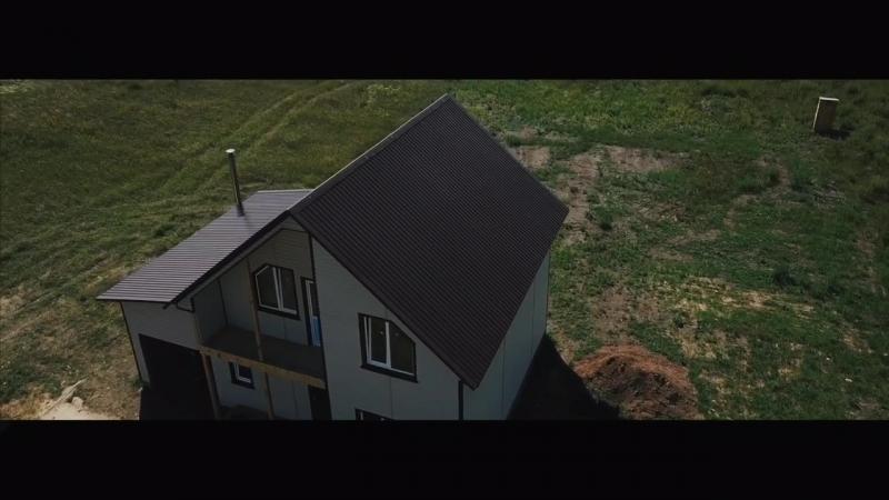 Дом в городе Алейск за 1 450 950 рублей «Интеко»