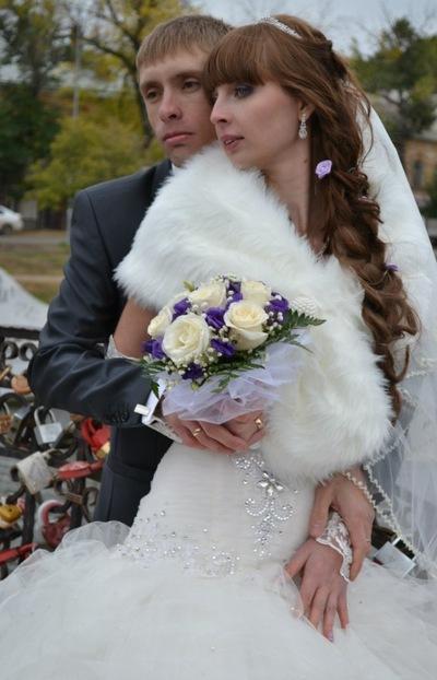 Анна Топоркова, 17 февраля 1991, Астрахань, id221036823