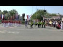 Танц-плантация, Череповец, Суперфинал 2014, 2А класс ВМЛ!