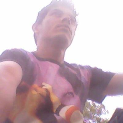 Cesar Lavigne, 29 августа , Череповец, id158156076