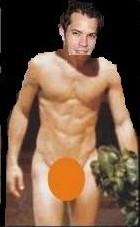 Тимати олифант секс символ