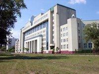 Студенты и выпускники ГУУ ВКонтакте Студенты и выпускники ГУУ
